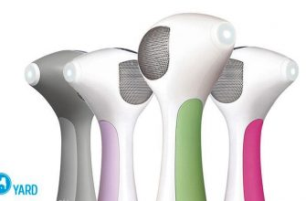 tria_4x_hair_removal_4-1